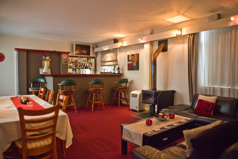 Abbotsleigh Motor Inn is a Armidale motel with a Licensed Restaurant offering great food and a warm & friendly atmosphere.
