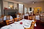Armidale Accommodation - Abbotsleigh Motor Inn Restaurant